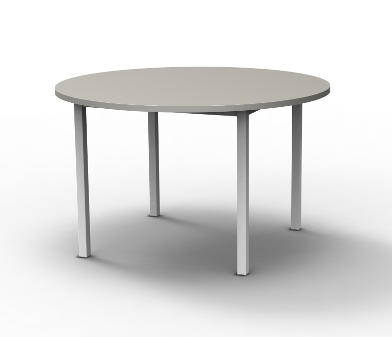 Circular Table 1200 dia