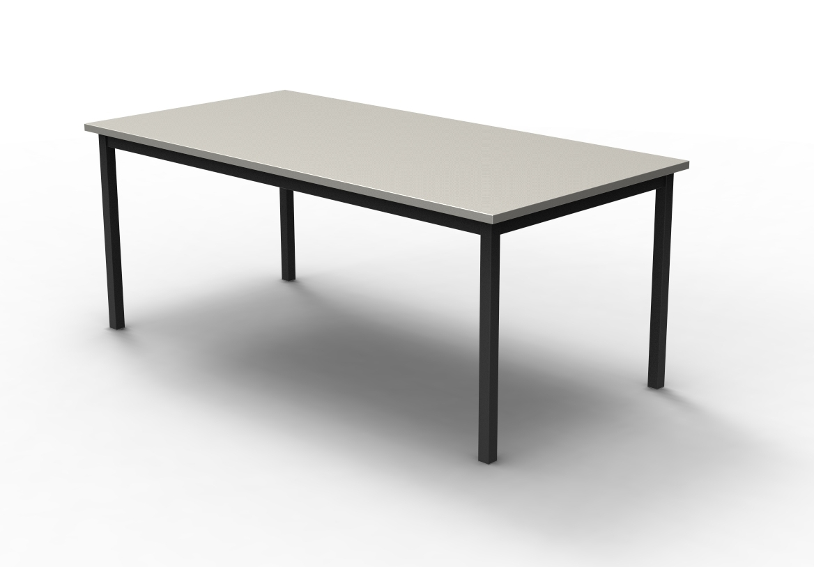 Conference Table 1800 x 900