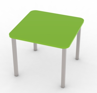 Student Table 600 x 600