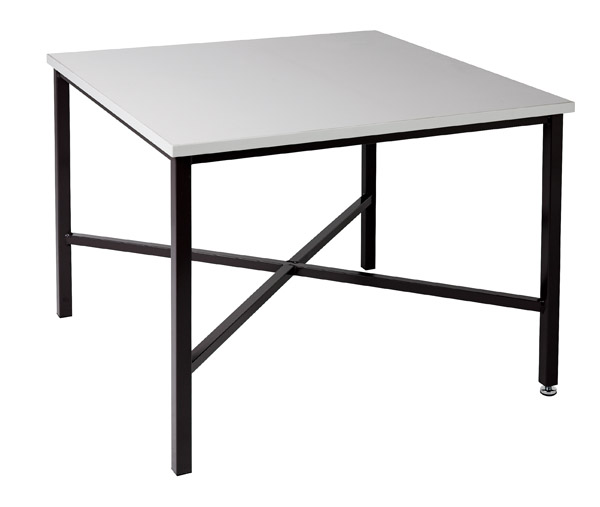 DET13 Art table Square